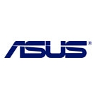 Recyclage Mobile Asus