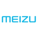 Recyclage Mobile Meizu