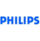 Recyclage Mobile Philips