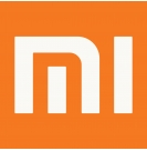 Recyclage Mobile Xiaomi