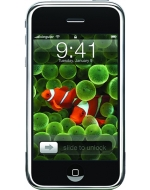 Recycler Apple iPhone 2G