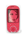 Recycler Alcatel GLAMPHONE ELLE N3
