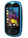 Recycler Alcatel ONE TOUCH 708 MINI