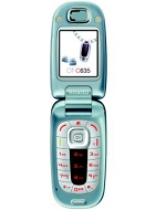 Recycler Alcatel ONE TOUCH C635