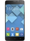 Recycler Alcatel One Touch Idol X 16Go