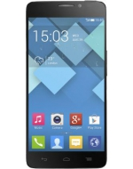 Recycler Alcatel One Touch Idol X 8Go