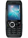 Recycler Alcatel ONE TOUCH S853