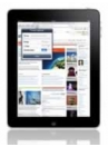 Recycler Apple iPad 2 16Go 3G