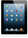 Recycler Apple Ipad 4 64Go 4G