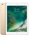 Recycler Apple iPad 9.7 (2018) 128Go