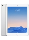 Recycler Apple iPad Air 2 32Go 4G
