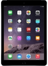 Recycler Apple iPad Air 2 64Go 4G