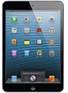 Recycler Apple iPad Mini 16Go 3G