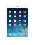 Recycler Apple Ipad mini 2 32Go 4G