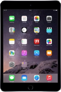Recycler Apple iPad mini 4 128Go 4G