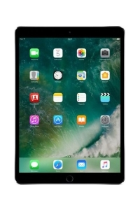 Recycler Apple iPad Pro 10,5 4G 64Go