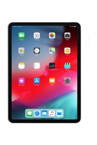"Recycler Apple iPad Pro 11"" (2018) 4G 512Go"