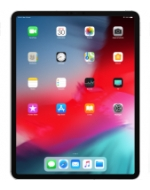 "Recycler Apple iPad Pro 12,9"" (2018) 1To"