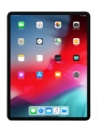 "Recycler Apple iPad Pro 12,9"" (2018) 4G 512Go"