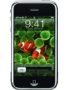 Recycler Apple iPhone 2G 4Go