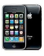 Recycler Apple iPhone 3G S 8Go