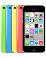 Recycler Apple iPhone 5C 32Go