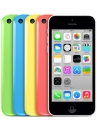 Recycler Apple iPhone 5C 8Go