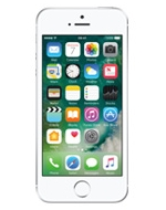 Recycler Apple iPhone SE 32Go