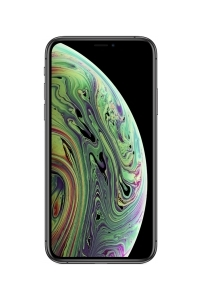 Recycler Apple iPhone Xs 256Go écran cassé