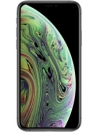 Recycler Apple iPhone Xs Max 256Go