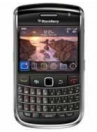 Recycler Blackberry Bold 9650