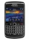 Recycler Blackberry Bold 9700