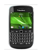 Recycler Blackberry Bold Touch 9930