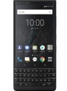 Recycler Blackberry Key2 (AZERTY) 128Go