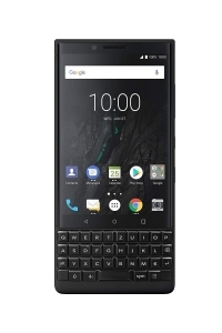 Recycler Blackberry Key2 (AZERTY) 64Go