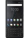 Recycler Blackberry Key2 (QWERTY) 128Go