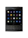 Recycler Blackberry Passport