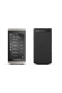 Recycler Blackberry Porsche Design P9982