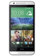 Recycler HTC Desire 620