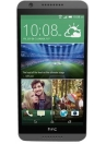 Recycler HTC Desire 820