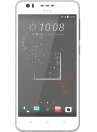 Recycler HTC Desire 825