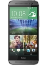 Recycler HTC One M8S