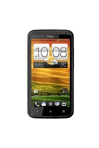 Recycler HTC One X 32Go