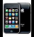 Apple iPhone 3G S 16Go