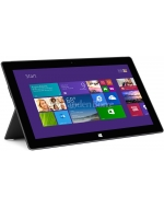 Recycler Microsoft Surface 2 32Go