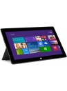 Recycler Microsoft Surface 2 Pro 256Go