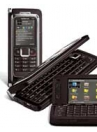 Recycler Nokia E90 Communicator
