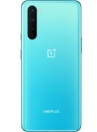 Recycler Oneplus Nord 256Go