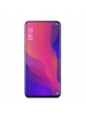 Recycler Oppo Find X 256Go
