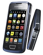 Recycler Samsung Galaxy Beam I8520